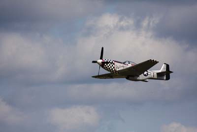 P51-stopped prop